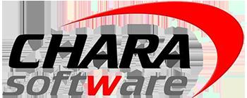 Chara Software